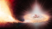 Artist_s_impression_of_Type_Ia_supernova_small.jpg