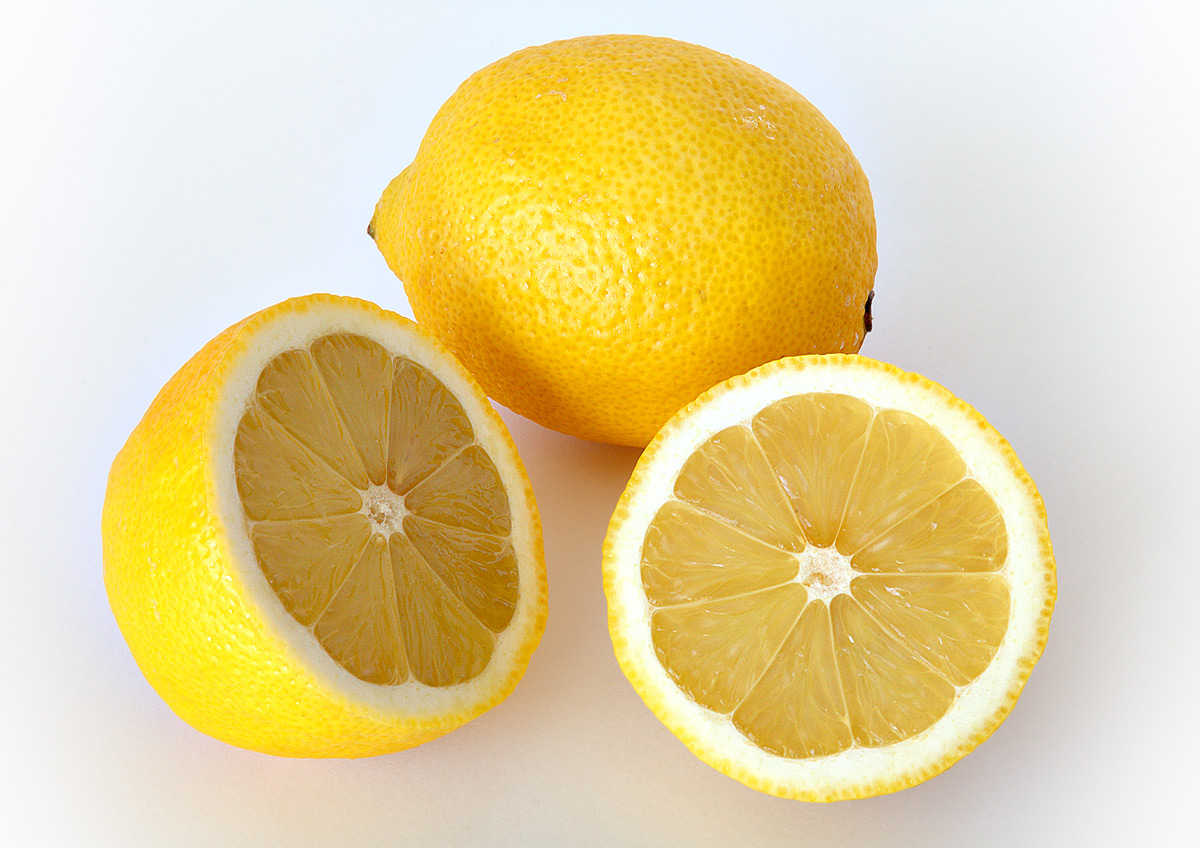 space in images 2014 09 lemons source of citric acid