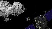 Rosetta_and_Philae_at_comet_small.jpg
