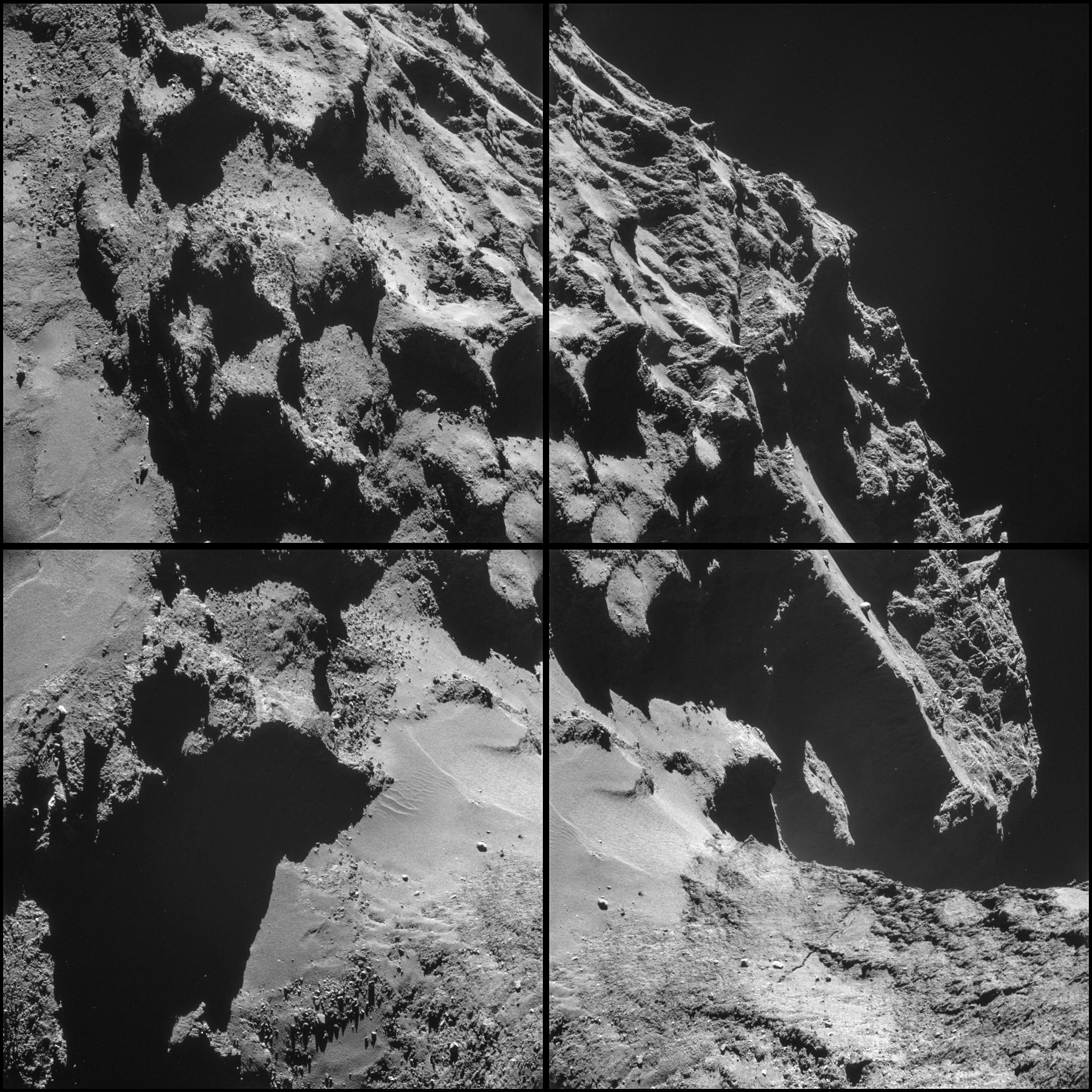 Comet_on_24_October_NavCam.jpg