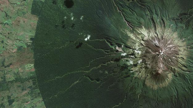 Egmont_National_Park_New_Zealand_large.jpg