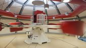 ten years of exploring hypergravity with esa s centrifuge