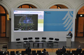 Satellite_Masters_Conference_2014_Ueberblick_small.jpg