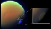 Spectral_map_of_Titan_small.jpg