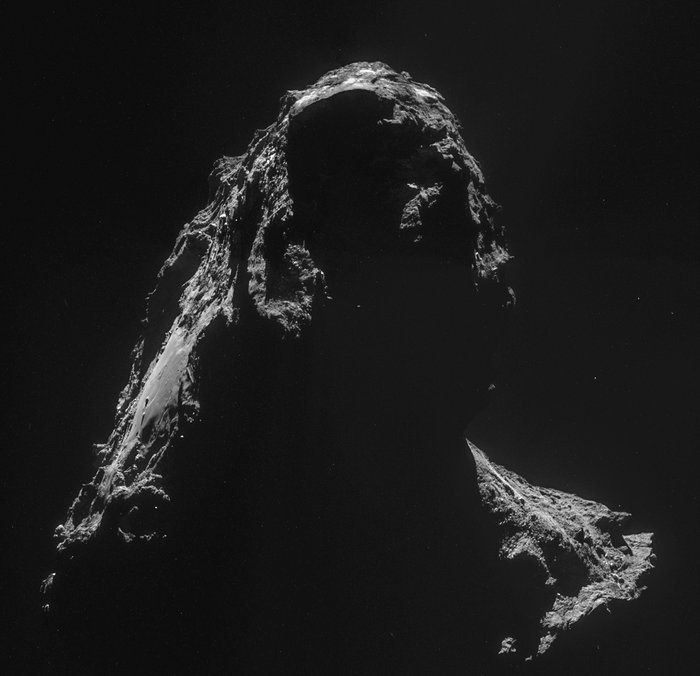 Comet_on_2_November_NavCam_node_full_ima