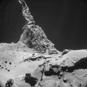 NAVCAM top 10 at 10 km – 10