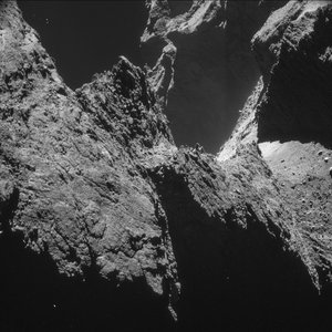 NAVCAM top 10 at 10 km – 4