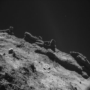 NAVCAM top 10 at 10 km – 8