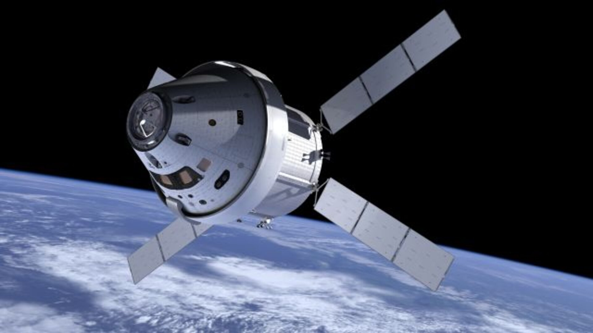(T) Raumschiff . Foto & Bild | fotomontage, science