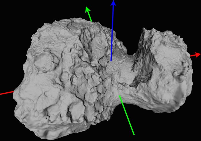 [Image: Comet_rotation_axis_node_full_image_2.jpg]