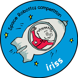 Education-iriss-Robotics-EN