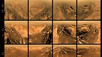 [1/4] Huygens: The top 10 discoveries at Titan