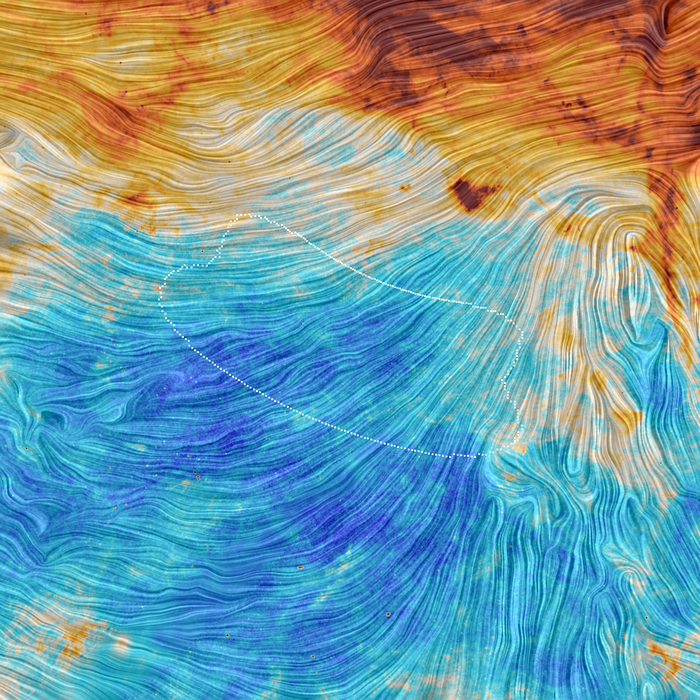 http://www.esa.int/var/esa/storage/images/esa_multimedia/images/2015/01/planck_view_of_bicep2_field/15225816-1-eng-GB/Planck_view_of_BICEP2_field_node_full_image_2.png