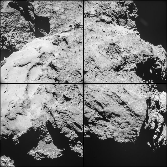 L'actualité de Rosetta - Page 6 14_February_close_flyby_10_15_GMT_node_full_image_2