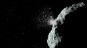 La ESA ofrece un viaje al espacio profundo para CubeSats a bordo de una sonda que será impactada contra un asteroide