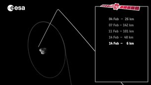 [Image: Rosetta_s_closest_approach_medium.jpg]