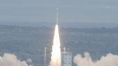 Erfolgreicher Testflug des IXV der ESA
