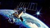 ESA-Experten geben Risikoeinsch�tzung zu Satellitenexplosionen