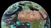 shared vision strengthens europe s space strategy