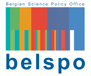 Belgian Science Policy Office (BELSPO)