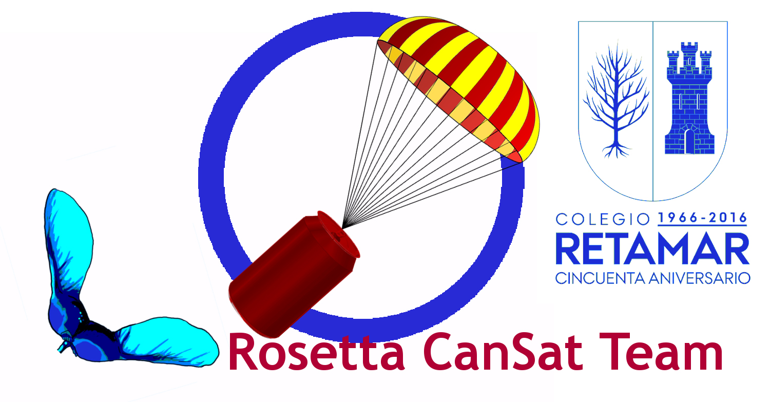 rosetta spacecraft esa logo - photo #10