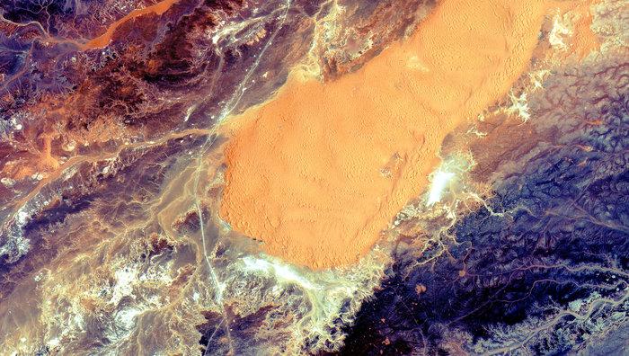 Central_Algeria_node_full_image_2.jpg
