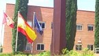ESA BIC Madrid Region