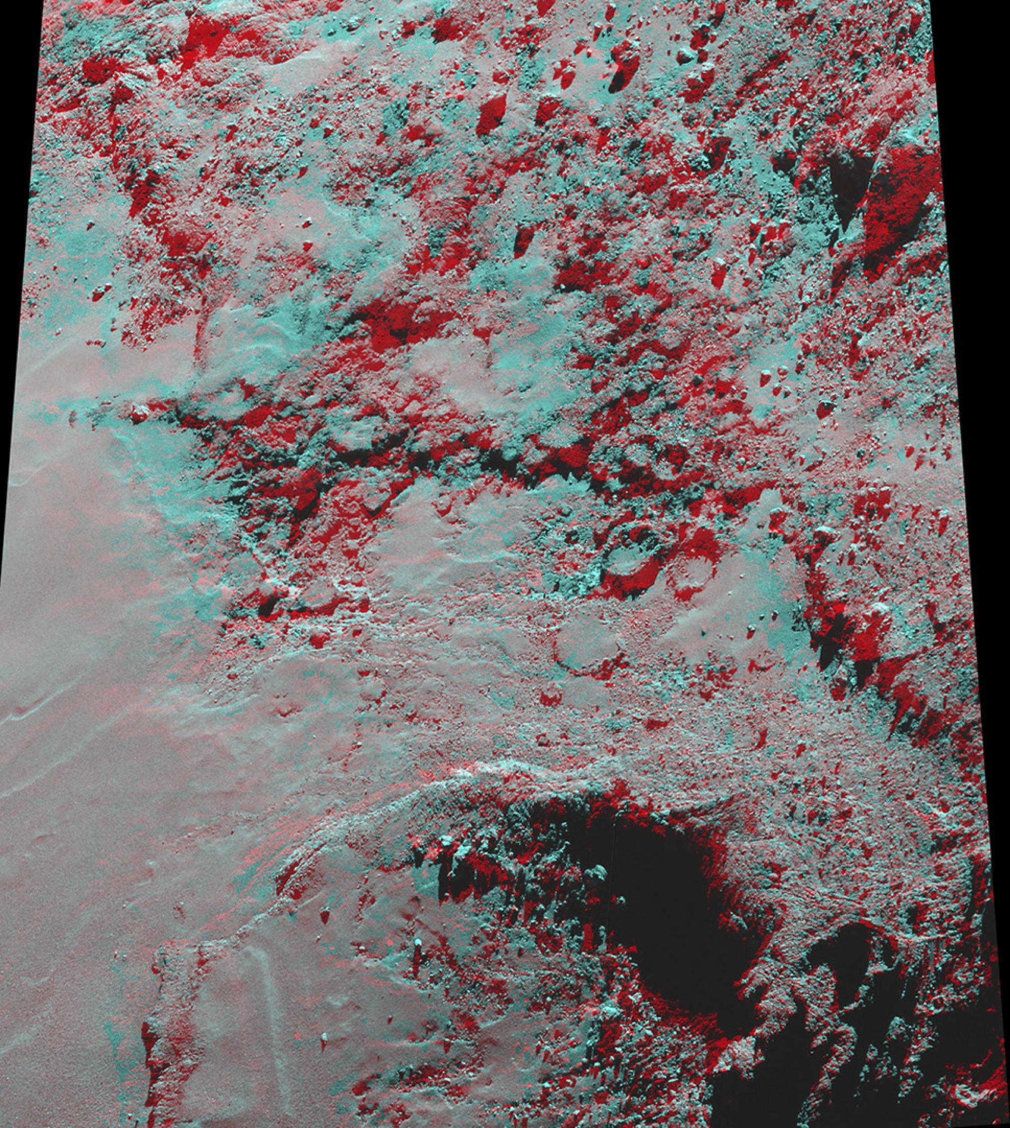 http://www.esa.int/var/esa/storage/images/esa_multimedia/images/2015/07/imhotep_3d/15527930-1-eng-GB/Imhotep_3D.jpg