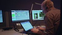 At ESOC, ESA's mission operations software experts design and develop software systems used in ground segments to carry out satellite control, mission planning, simulations, training and ground station control and management.