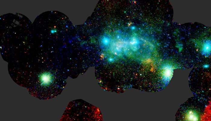 X-ray_view_of_the_Galactic_Centre_node_full_image_2.jpg