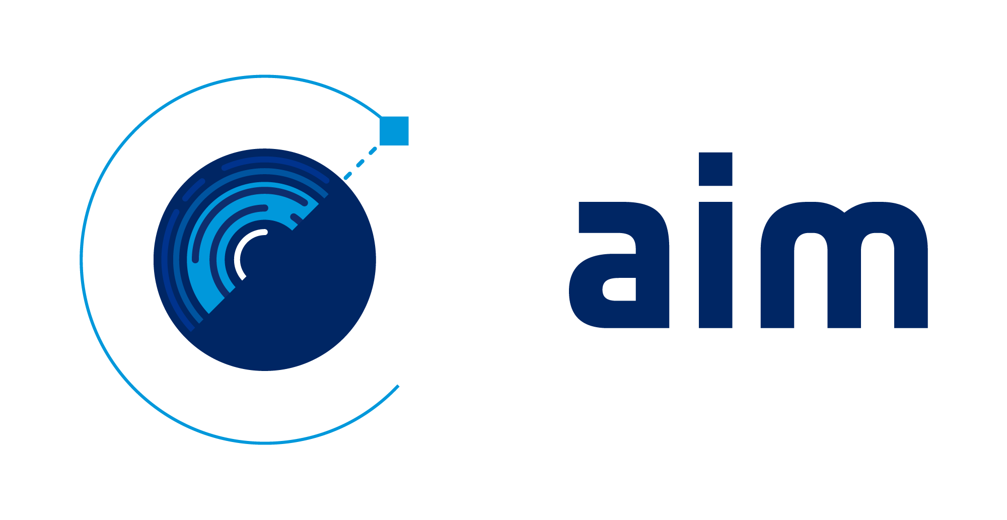 space in images 2015 09 aim logo