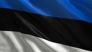 Estland optaget i ESA
