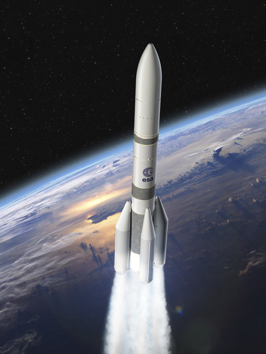 Ariane 6 (2/3) - Page 5 Artist_s_view_of_the_Ariane_6_four_boosters_configuration_A64_node_full_image_2