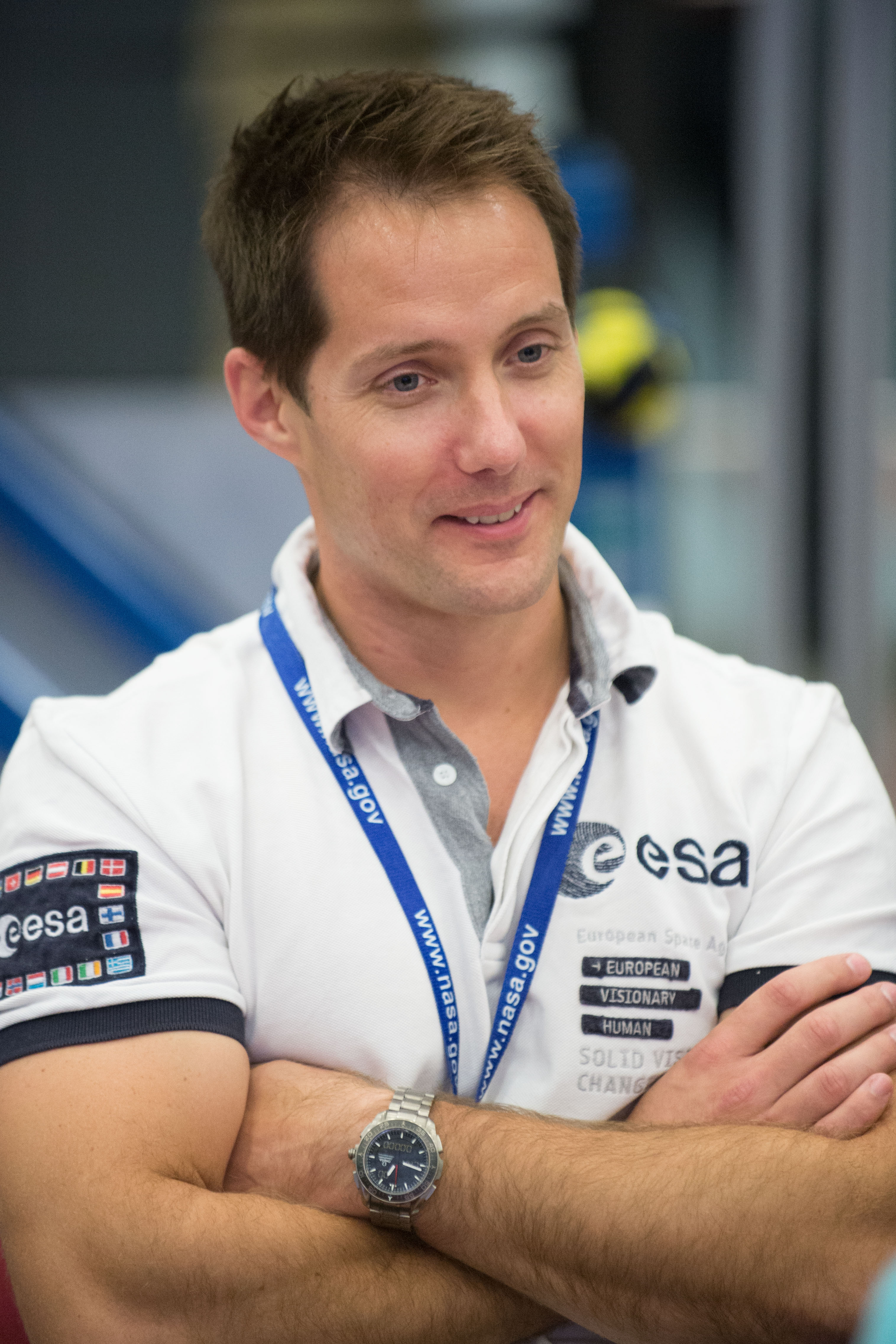 esa int - photo #34
