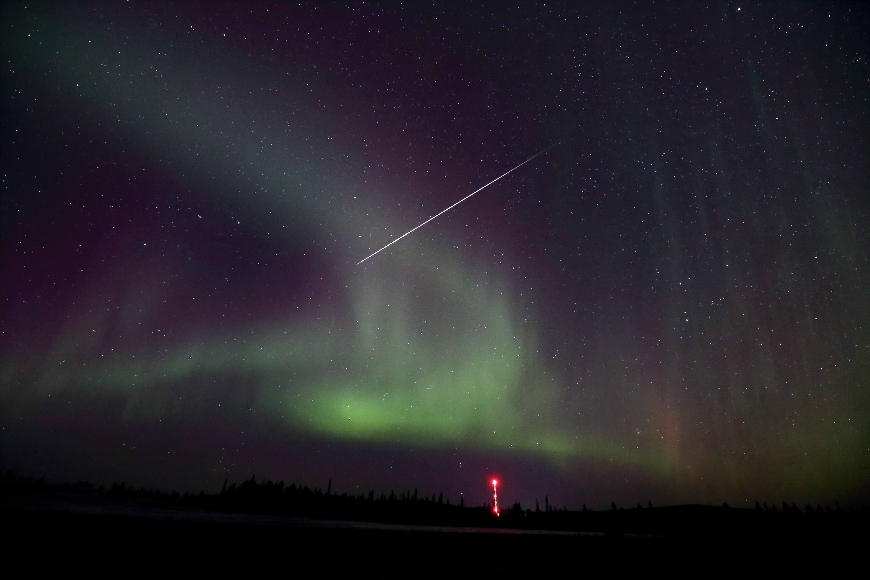 space in images 2016 01 northern lights
