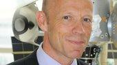 Rolf Densing: Neuer ESA-Direktor für Missionsbetrieb und ESOC-Zentrumsleiter