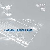 new balance 2016 annual report