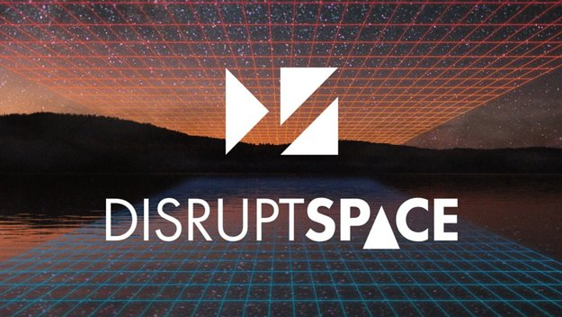 disrupt space summit 7 und 8 april 2016 in bremen. Black Bedroom Furniture Sets. Home Design Ideas