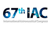 ESA at the 67th International Astronautical Congress