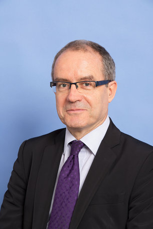 68fc6ed7d1 Jean Max Puech br Director of Internal Services   Welcome to ESA ...