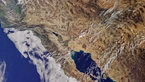 [3/12] California from Sentinel-3A