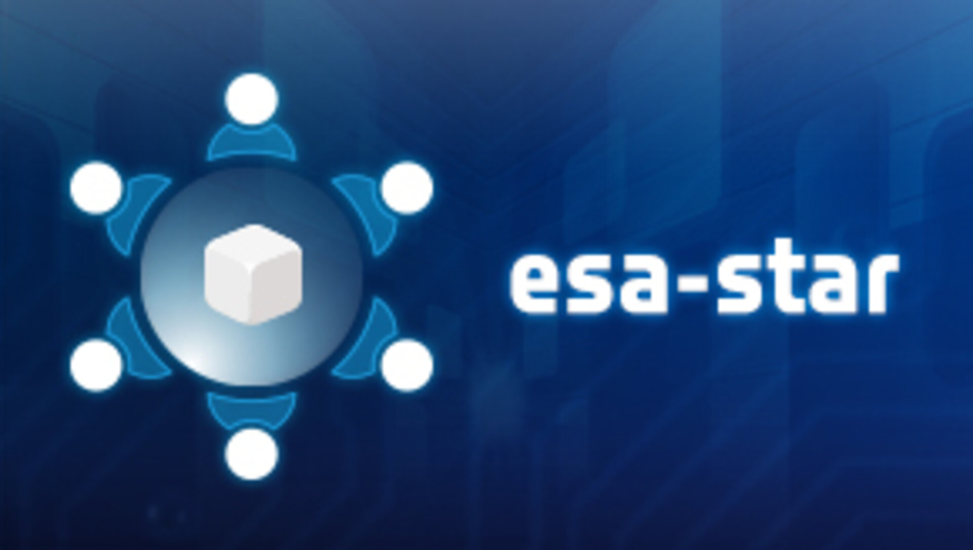 esa-star for business with ESA