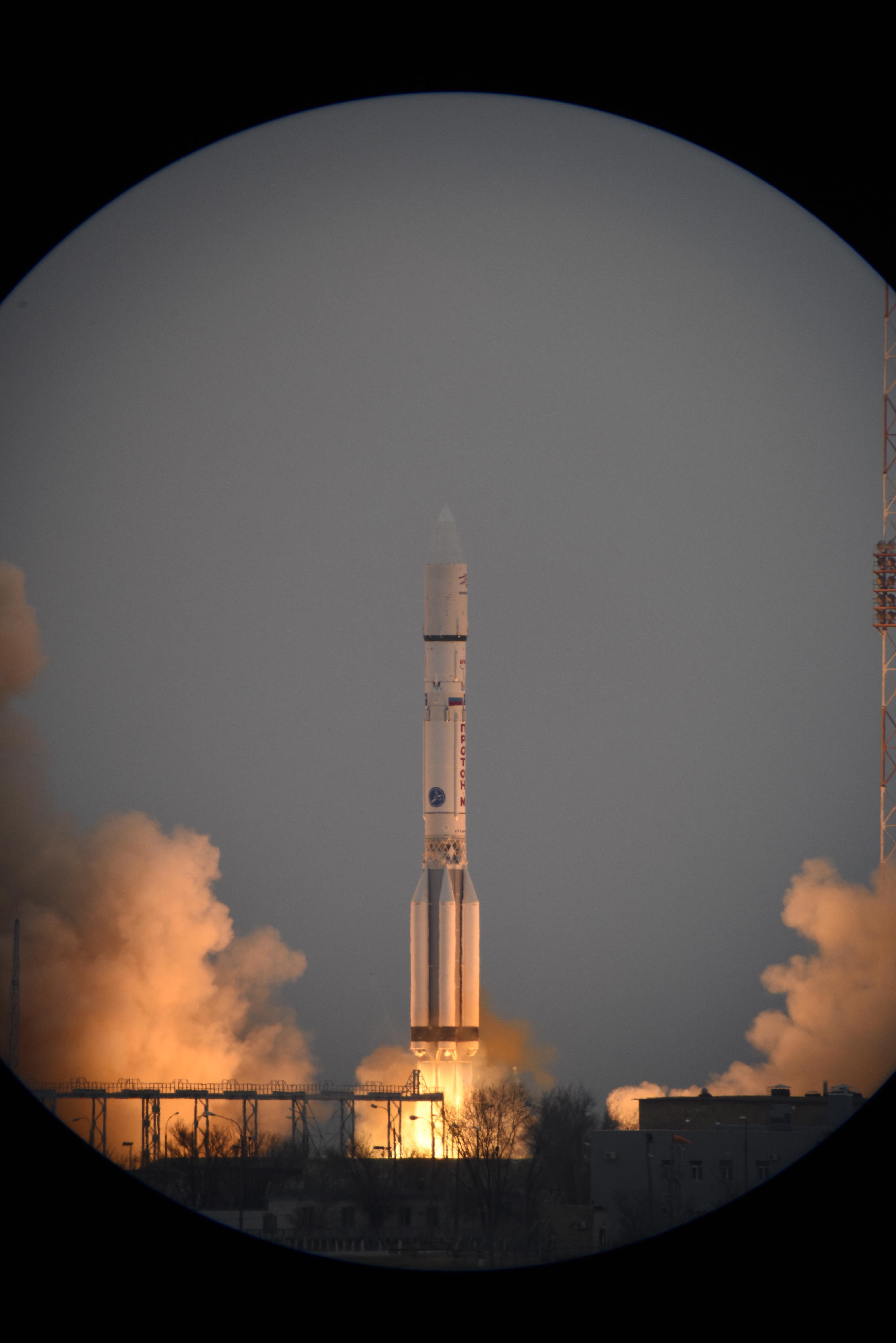 ExoMars_2016_liftoff.jpg