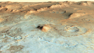Hellas_Basin_rim_perspective_view_medium