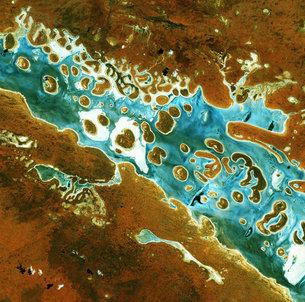 Australia ensured access to Sentinel data