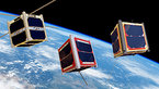 Call for applications: Hands-on Training Week for small satellite des…