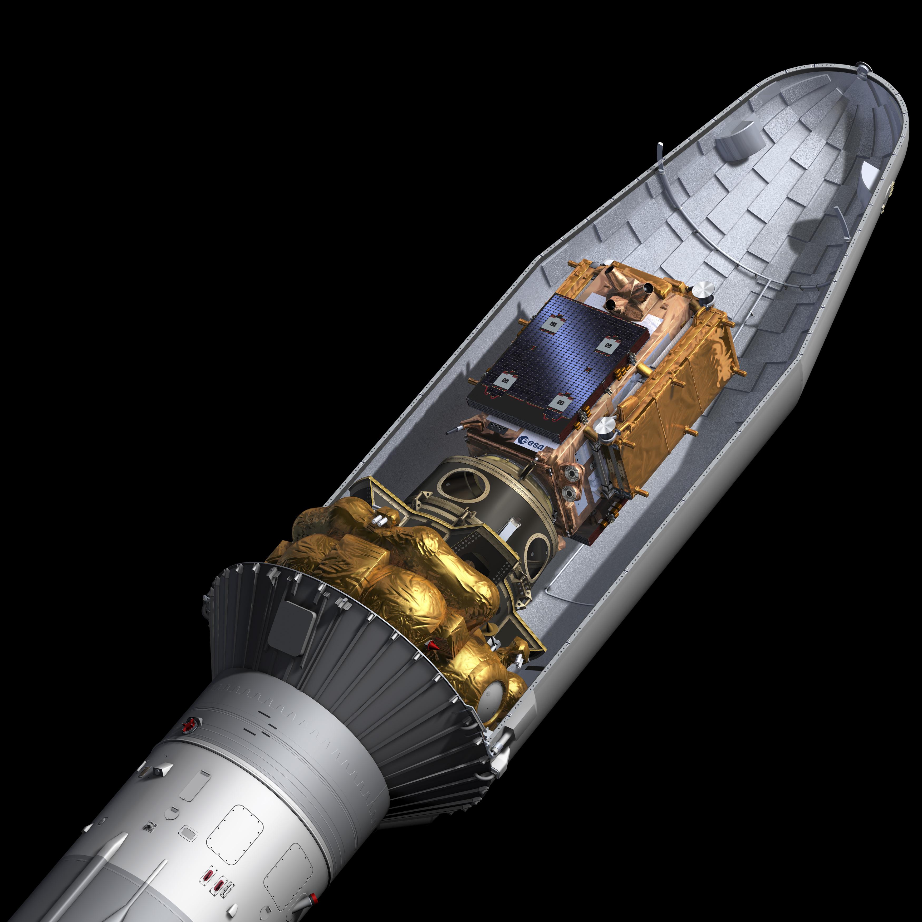 soyuz 1 spacecraft - photo #25