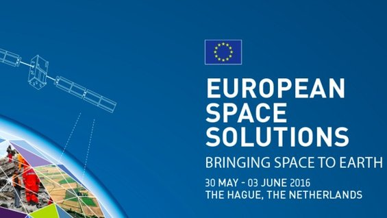 European Space Solutions