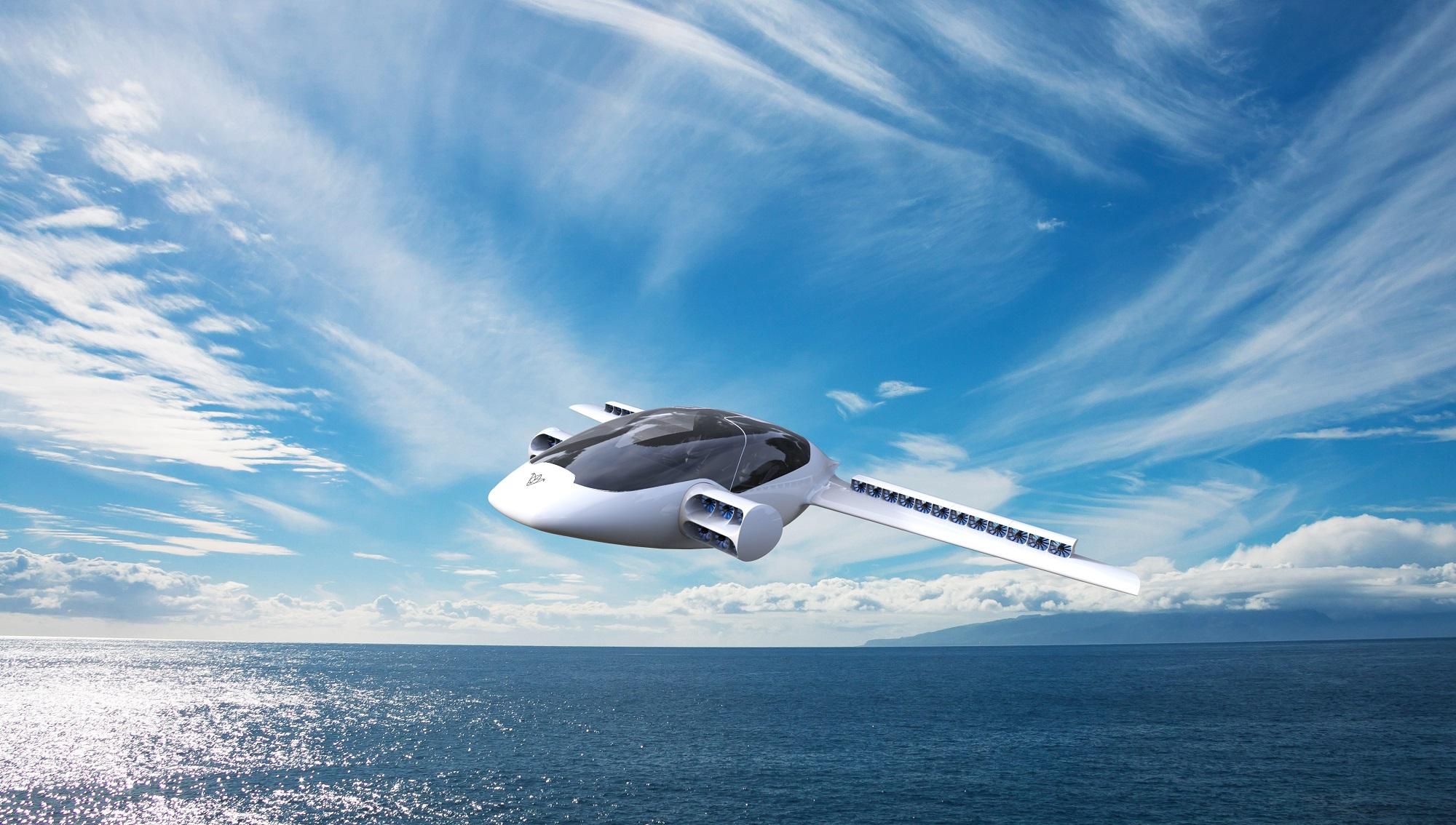 Lilium_aircraft.jpg