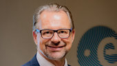Neuer Direktor für Erdbeobachtung bei der ESA